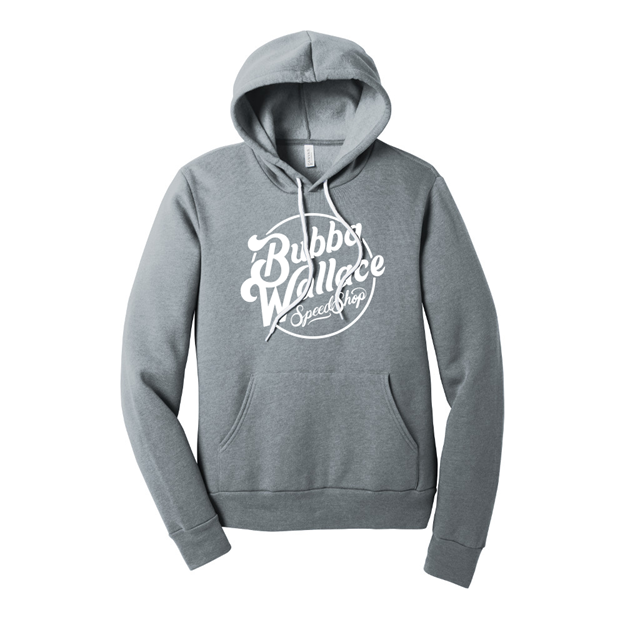 Picture of Speed Shop Unisex Hoodie